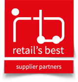 Retails Best | More than an event…